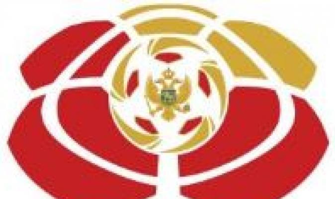 Romania isi va afla adversarele de la miniEURO 2014