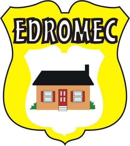 EDROMEC