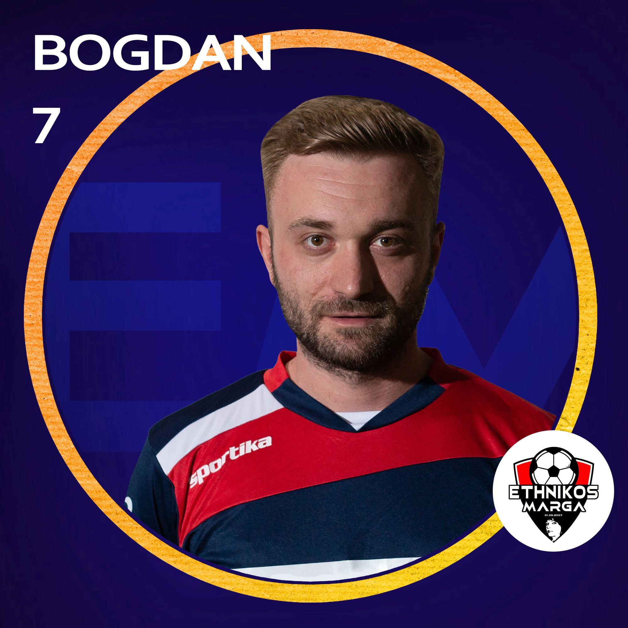 Balcan