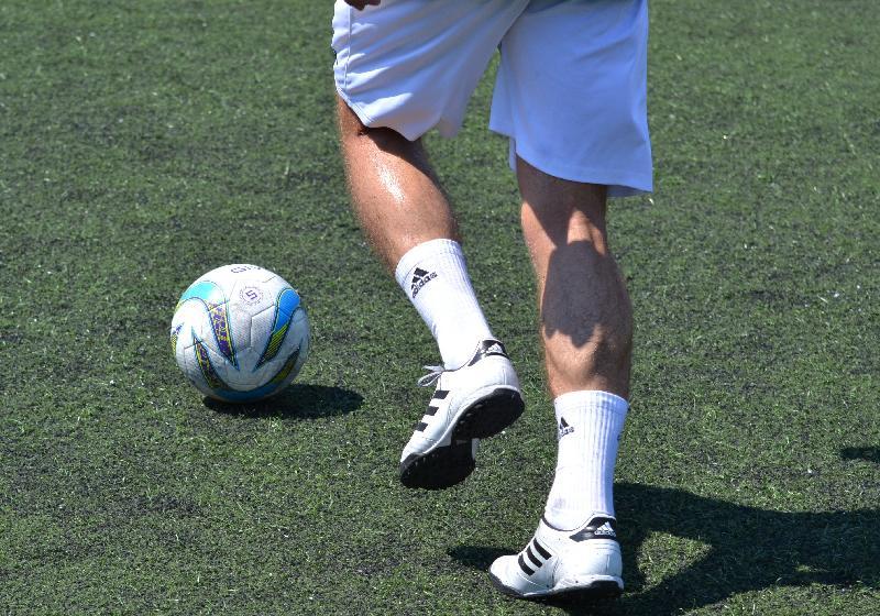 Dreptul de joc pentru competițiile locale și naționale, sub egida FMR