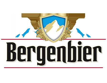 BERGENBIER