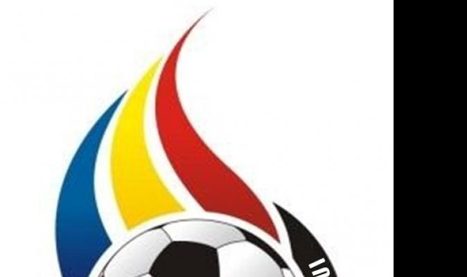 Vaslui: Sedinta tehnica Cupa Romaniei 2015