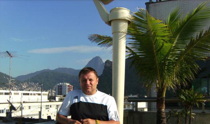 IASI: Conducerea DGB transmite condoleante managerului Daniel Cantea