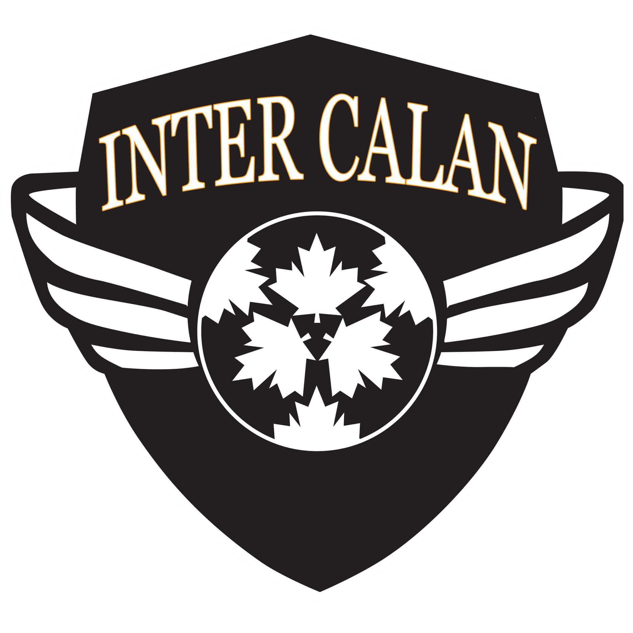 INTER CALAN