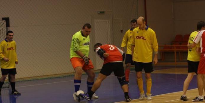 Piatra Neamt, 2.Liga: Incurcate sint meciurile acestei divizii