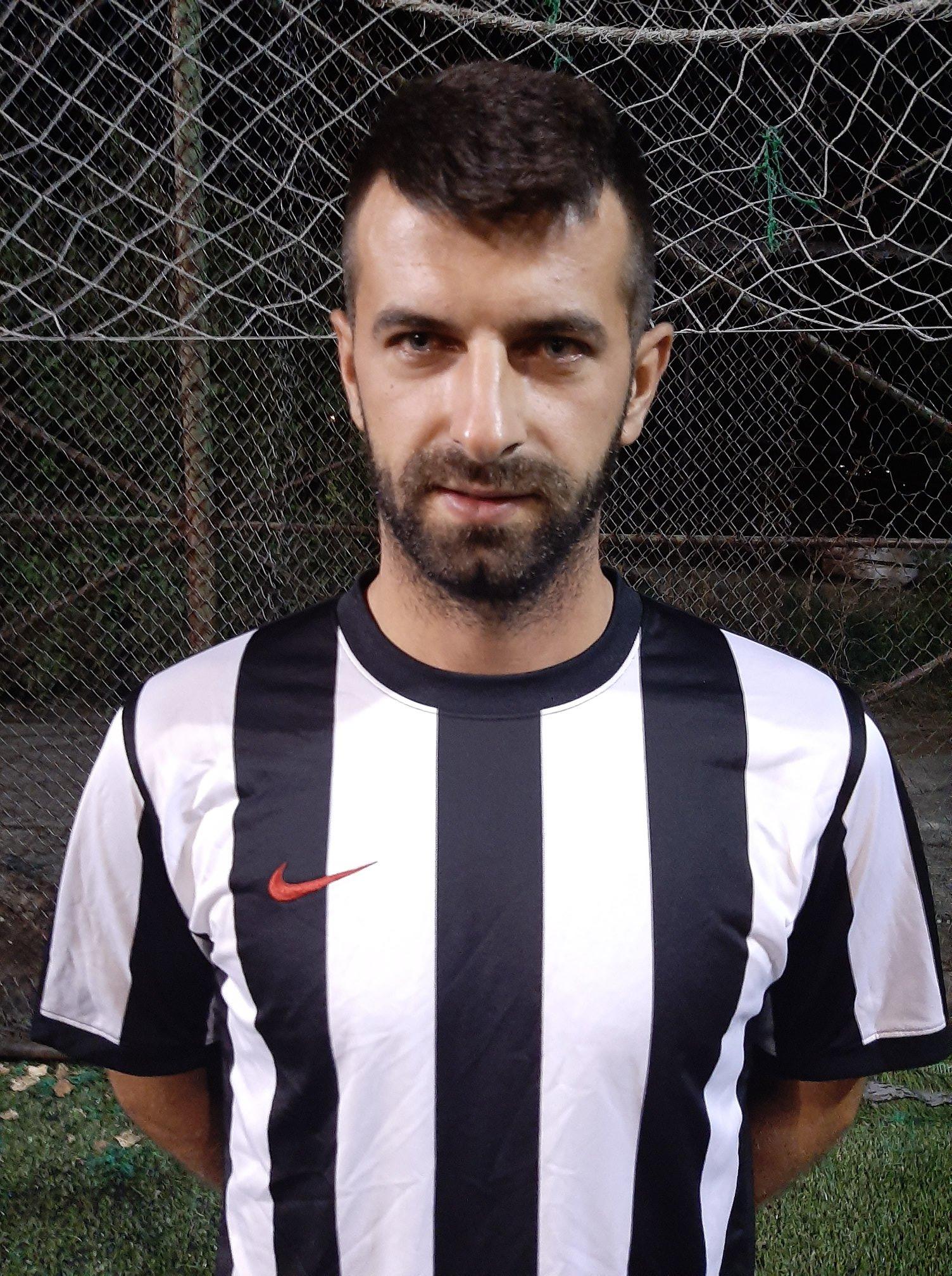 Iacob Sorin