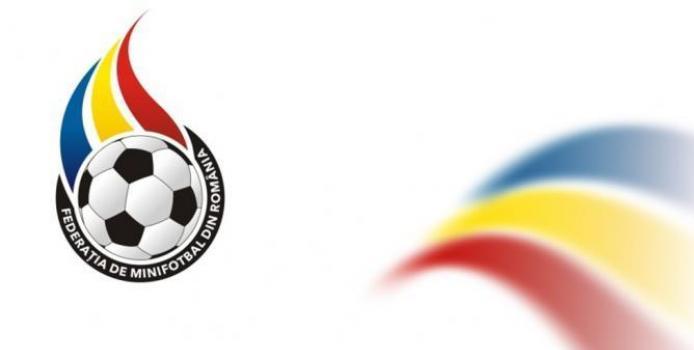 TULCEA - Cupa Ligiilor 2012