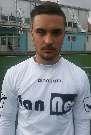 Chivu