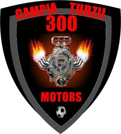 300 MOTORS