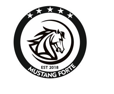 Mustang Forte