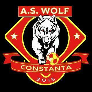 AS Wolf 2015