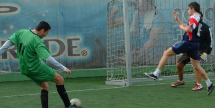 Piatra Neamt: Avem, poate, scorul campionatului pe tara
