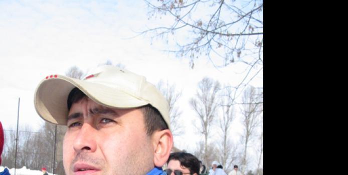 Iaşi: LIGA CAPITOL - AMO Press caştiga cu emotii si isi pastrează fotoliul de lider