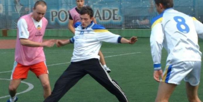 2.Liga Piatra Neamt, tot mai bogata in goluri