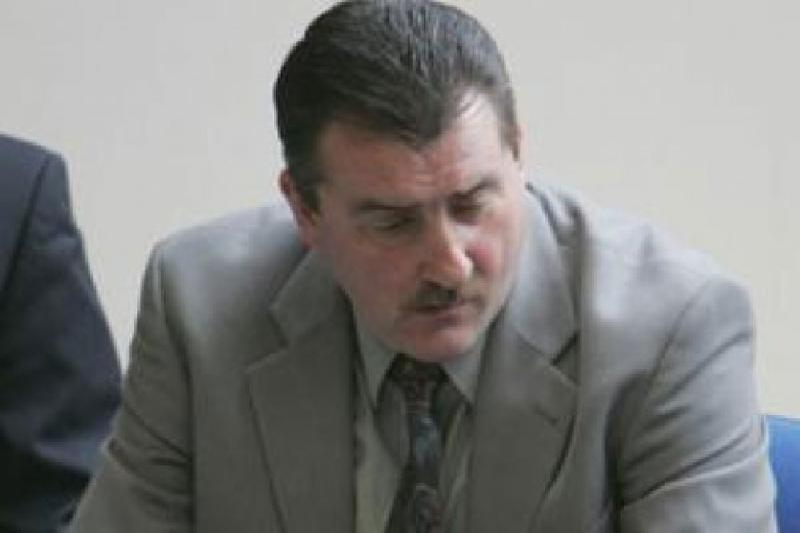 IASI: Paul Costas, invitatul lui Vasile Arhire la Radio Iasi