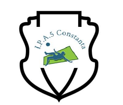 I.P.A.5 Constanta