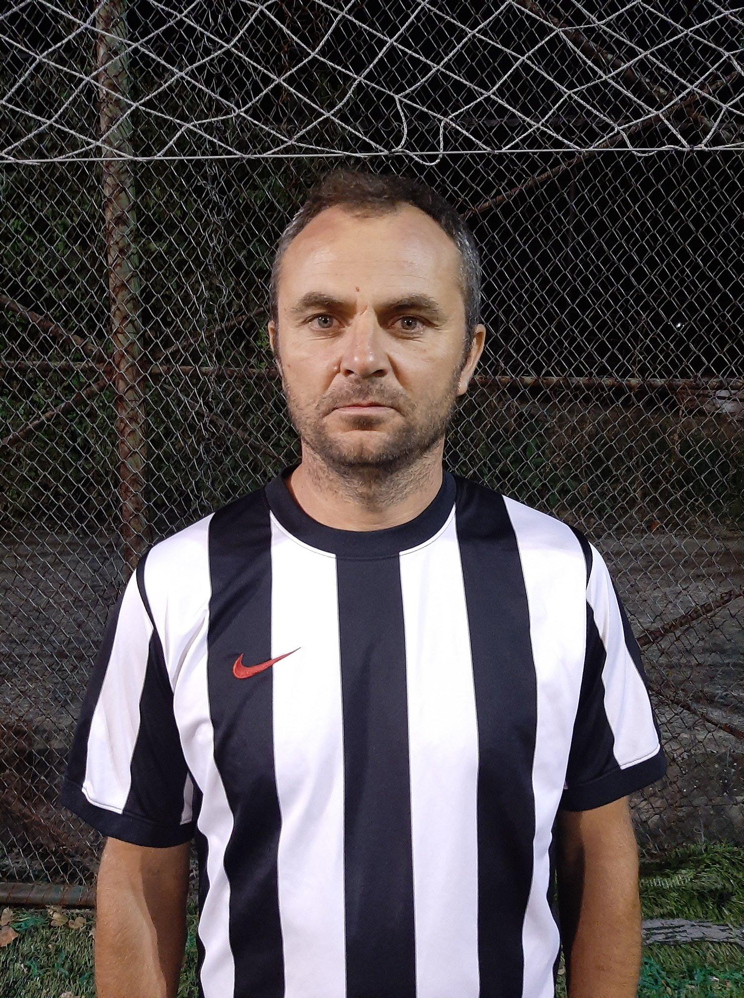 Sisestean Radu Ionut