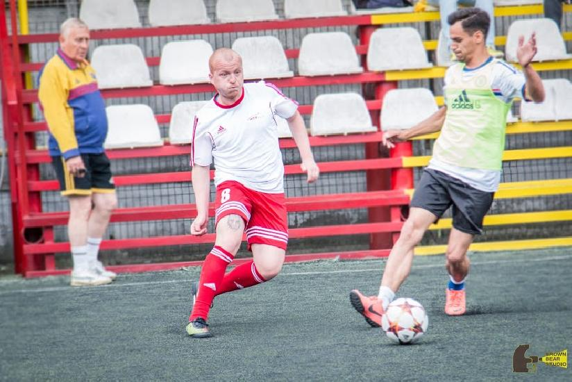 IASI: CUPA UNIRII - Patru echipe din Republica Moldova vor fi la start
