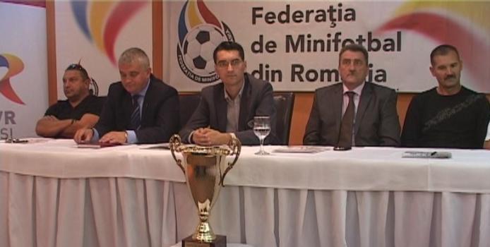 IASI: Ce spun managerii de la Magic Iasi si Juventus Sibiu inainte de SUPERCUPA ROMANIEI