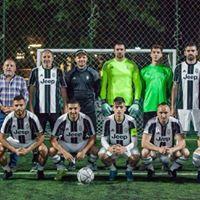 Fratelli Bianconeri