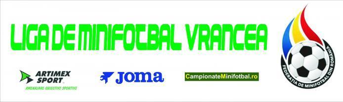 VRANCEA: SCHIMBARI TEHNICE IN CAMPIONAT !