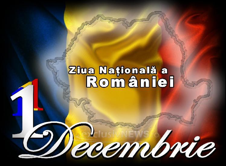 Tulcea - Cupa Romaniei - 2015-2016 - Program Etapa 3