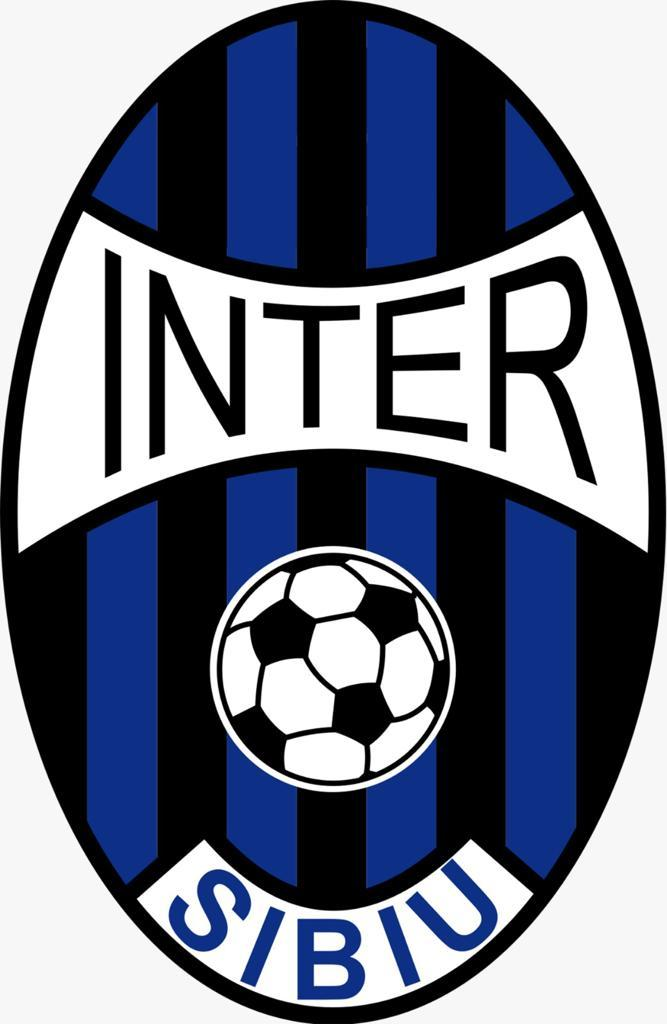 Inter Sibiu