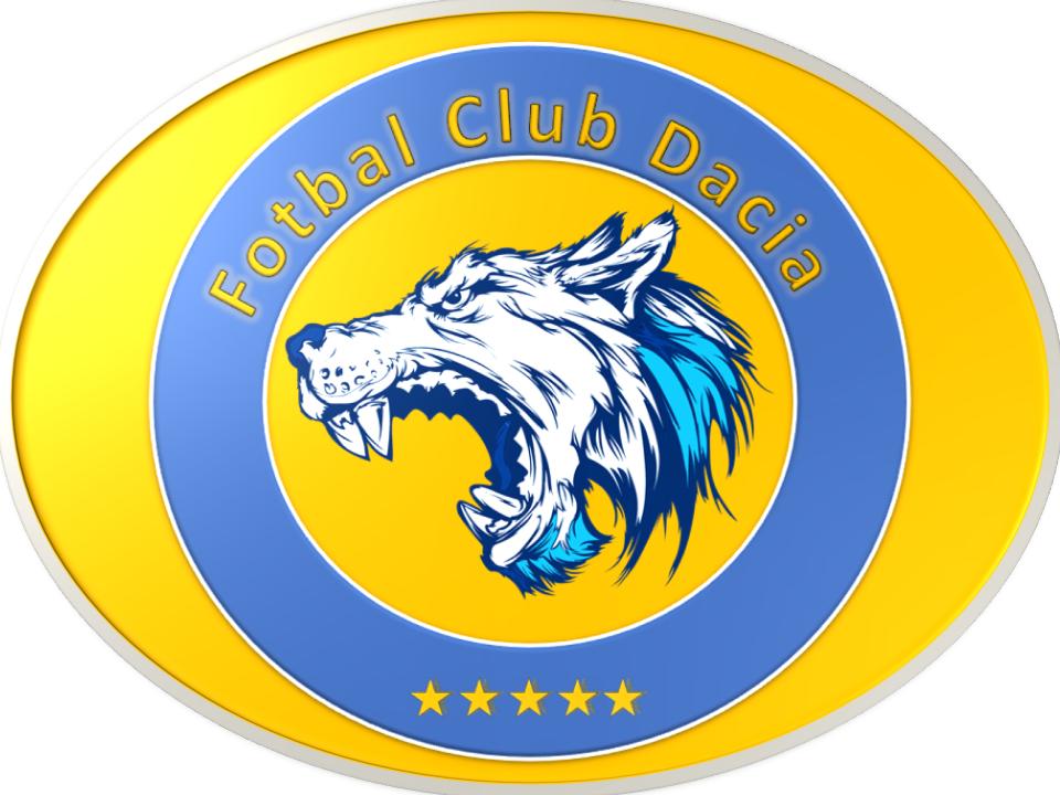 FC Dacia