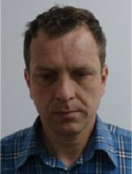 Moldovan Lucian Simion